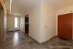 Izīrē dzīvokli, Grostonas iela 17 - Attēls 1