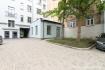 Pārdod biroju, Čaka iela - Attēls 1