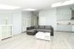 Apartment for rent, Kungu street 25 - Image 1