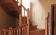 Pārdod māju, Ziedu iela - Attēls 1
