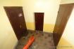 Izīrē dzīvokli, Raina bulvaris iela 31 - Attēls 1
