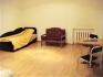 Izīrē dzīvokli, Merķeļa iela 3 - Attēls 1