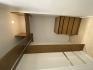 Izīrē dzīvokli, Visbijas prospekts iela 45 - Attēls 1