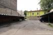 Izīrē dzīvokli, Matīsa iela 59B - Attēls 1
