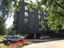 Izīrē dzīvokli, Āgenskalna iela 24 - Attēls 1