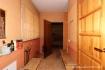 Pārdod māju, Lubānas iela - Attēls 1