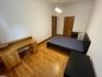 Izīrē dzīvokli, Terbatas iela 55 - Attēls 1