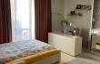 Apartment for sale, zolitūdes street 75/1 - Image 1
