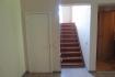 Pārdod māju, Lejasaustrumi iela - Attēls 1