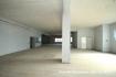 Pārdod tirdzniecības telpas, Siguldas šoseja iela - Attēls 1
