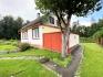 Pārdod māju, Pavasaris-OL iela - Attēls 1