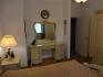 Izīrē dzīvokli, Pulkveža Brieža iela 13 - Attēls 1