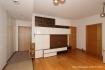 Pārdod dzīvokli, Grostonas iela 25 - Attēls 1