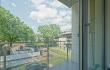 Izīrē dzīvokli, Vienības prospekts iela 43 - Attēls 1