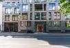 Izīrē dzīvokli, Staraja Rusas iela 22A - Attēls 1