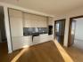 Izīrē dzīvokli, Gustava Zemgala gatve 78 - Attēls 1