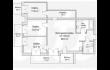 Izīrē dzīvokli, Vienības prospekts iela 34 - Attēls 1