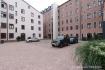 Pārdod dzīvokli, Maskavas iela 48 - Attēls 1