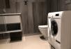 Izīrē dzīvokli, Krišjāņa Valdemāra iela 41A - Attēls 1