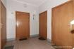 Izīrē dzīvokli, Hāpsalas iela 1k-1 - Attēls 1