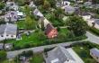 Pārdod māju, Jūrmalas iela - Attēls 1