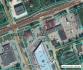 Iznomā tirdzniecības telpas, Mazā gāles iela - Attēls 1