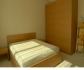 Izīrē dzīvokli, Lielirbes iela 11 - Attēls 1