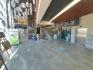 Iznomā tirdzniecības telpas, Jomas iela - Attēls 1