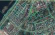 Pārdod zemi, Tekstilnieku iela - Attēls 1