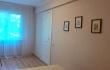 Izīrē dzīvokli, Limbažu iela 4 - Attēls 1
