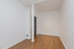 Izīrē dzīvokli, Hospitāļu iela 5A - Attēls 1