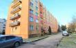 Pārdod dzīvokli, Mārkalnes iela 3 - Attēls 1