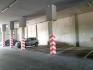 Izīrē dzīvokli, Rūpniecības iela 44 - Attēls 1