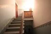 Izīrē dzīvokli, Peitavas iela 5 - Attēls 1