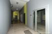 Iznomā biroju, Braslas iela - Attēls 1