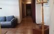 Izīrē dzīvokli, Eksporta iela 12 - Attēls 1