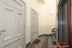 Izīrē dzīvokli, Vīlandes iela 16 - Attēls 1