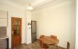 Pārdod dzīvokli, Daugavgrīvas iela 132 - Attēls 1