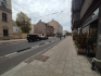 Iznomā biroju, Bruņinieku iela - Attēls 1