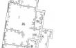 Pārdod dzīvokli, Krišjāņa Valdemāra iela 41a - Attēls 1