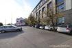 Pārdod tirdzniecības telpas, Mūkusalas iela - Attēls 1
