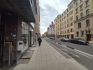Iznomā biroju, Bruņinieku iela iela - Attēls 1
