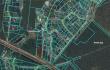 Pārdod zemi, Upmalas iela - Attēls 1