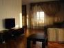 Pārdod dzīvokli, Strautu iela 52 - Attēls 3
