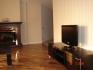 Pārdod dzīvokli, Strautu iela 52 - Attēls 2