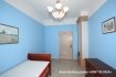 Izīrē dzīvokli, Dzirnavu iela 62 - Attēls 10