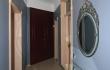 Izīrē dzīvokli, Dzirnavu iela 62 - Attēls 15