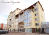 Apartment for rent, Ganību dambis street 13a - Image 11