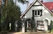 Pārdod māju, Krastmalas - Attēls 1