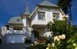 Pārdod māju, Tiltu iela - Attēls 1